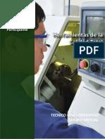 manual_u01_ict2.pdf
