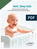 BSRC Sleep Well Resource FNL LR