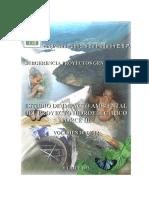 ESTUDIO_DE_IMPACTO_AMBIENTAL_DEL_PRORECTO_HIDROELECTRICO_PORCE_III.pdf