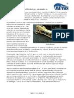 Adaptacion Martillo Hidraulico Excavadora (1)