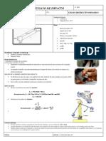 Protocolos Traccion y Ensayo de Impacto Acero Chavetero (2)