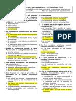 LH-Examen-1 (1)