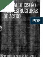 SCAN0146_000 (pag 1 a 356).pdf
