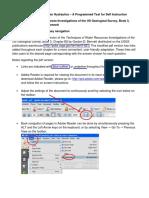 TWRI3-B2-with-links.pdf