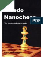 Toledo Nanochess
