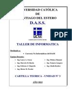 Cartilla Unidad 3 - Internet.pdf