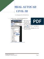 768_tutorial autocad civil 3d_2.pdf