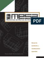 Ispn Mesa Ig Speccons 6.04