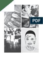 ae17_Beatriz_Velloso.pdf