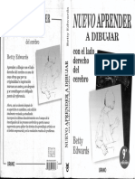 nuevo-aprender-a-dibujar-con-el-lado-derecho-del-cerebro-betty-edwards.pdf