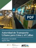 Autoridad de Transporte Urbano para Lima y Callao-144dpi.pdf
