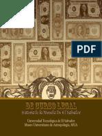 catalogo_monedas_opt.pdf