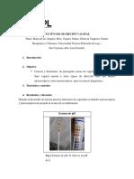 CULTIVO-DE-SECRECIÓN-FARÍNGEA (1)