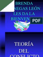 1.TEORIA DEL CONFLICTO - UCE (2).ppt