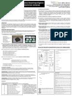 315733177-Protocolo-Cremaciones.pdf