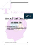 Practica Excel Nro 3