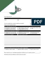 Consultation Form.pdf