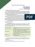 Dialnet-ElMundoAnimalActividadDeELEParaNinos-4887355