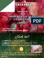 minimentaltest-130720234010-phpapp01 (1) (1)