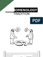 DEVC205 - PHENOMENOLOGY.pptx