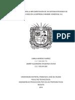 MorenoSuarezCamilaCifuentesOchoaJeimmyAlexandra2016.pdf