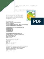 Prueba  de Historia y Geografía paralelos A (2).doc