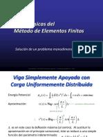 EF05 Ideas Básicas Del MEF