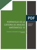 portafolio analisis 3