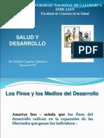 4. Salud y Desarrollo.ppt