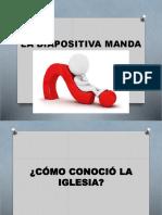LA DIAPOSITIVA MANDA.pptx