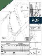 PLANO-FINAL-Model (1).pdf