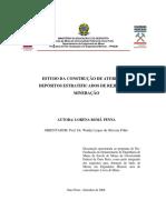 DISSERTAÇÃO_EstudoConstruçãoAterros