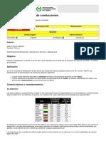 ntp_003-Señalizaciones de conducciones.pdf