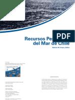 Recursos marinos ok.pdf