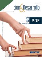 educacionydesarrollo_2ed