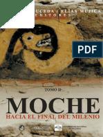 Santiago Uceda Castillo, Elias Mujica B. (2003) B.pdf
