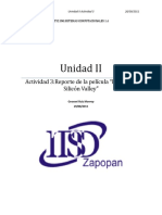 Actividad 3 Principios programacion.doc