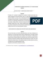 490-1575-1-PB.pdf