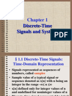 Discrete Time-Signals and Systems.pdf