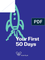 Your First 50 Days.pdf