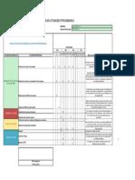 FORMATO 2-Plan de Actividades de Práctica Pre-profesional (1)