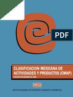 CEPAL....pdf