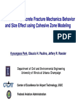 Prediction of Concrete Fracture Mechanics Behavior.pdf