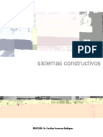Concreto Sistemas Constructivos-civilgeeks