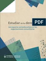 estudiarestuderecho_educacion_2015.pdf