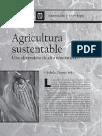 Dialnet-AgriculturaSustentableUnaAlternativaDeAltoRendimie-2565755.pdf