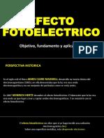 EFECTO-FOTOELECTRICO margi diapos.pptx