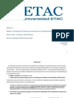 757979-TAREA 4 VENTAJAS (Actualizado).docx