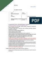 INTRODUCCIÓN A LA CONTABILIDAD - APUNTES III