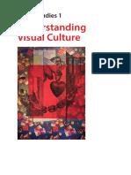 Understanding Visual Culture